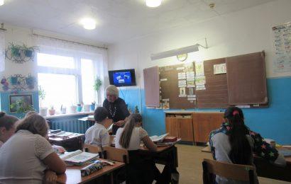 Районное методическое объединение  учителей немецкого языка